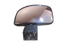 Зеркало бордюрное DAF CF 65-75-85(2000-)/2427/245105