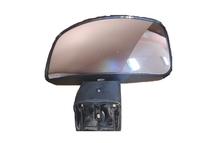 Зеркало бордюрное DAF CF 65-75-85(2000-)/2427/245105 DAF