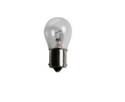 Лампочка 12V P21/6205