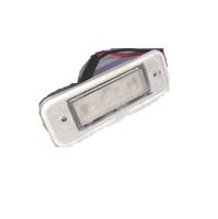 Фонарь габаритный лобовой LED DAF 105/2590/YP57 DAF