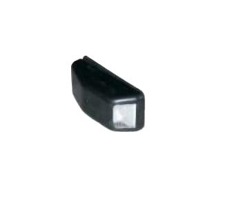 Габаритный фонарь Рено Magnum на крышу/2594