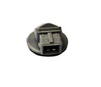 Патрончик  указателя поворота RENAULT (1996-2005) 1*21\5W.24V/2629
