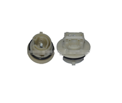 Патрончик  фонарика подножки RENAULT Premium/2632