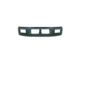 Бампер MAN F2000 (1994-2003) нижняя часть/2714 MAN