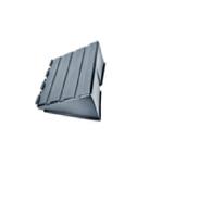 Крышка аккумуляторной батареи MAN F2000 (1994-2003)/2717 MAN