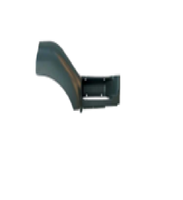 Крыло-ступень RENAULT Premium /правое/2760 RENAULT