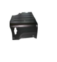 Крышка аккумулятора RENAULT Premium  (96г -06г)/2761