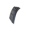 Крыло SCANIA - P-G-R-T (2004?) левая задняя-правая передняя/2770