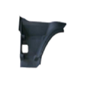 Накладка на нижнюю ступень VOLVO FH 12-16 V- I/2774