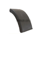 Защита колеса 450*1050/2799