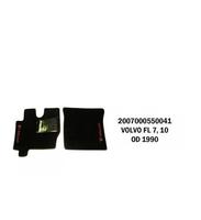 Коврик велюр VOLVO FL-7,10 от 1990/3031 VOLVO