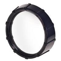 """Зеркало """"мертвая зона""""  3R-032 d 56mm/2 шт (3R-032) 10755"""
