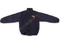 Куртка MAN XXXL   3054/3109 MAN
