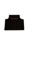 Коврики велюровые середина SCANIA 124 HIGHLINE от 1996 SCANIA