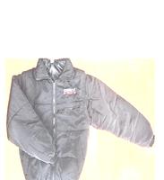 Куртка RENAULT L   3001/3086 RENAULT