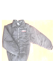 Куртка RENAULT XXL   3003/3088 RENAULT