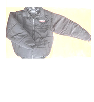 Куртка MERCEDES XXL   3013/3092 MERCEDES-BENZ