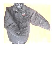 Куртка MERCEDES XXXL   3014/3093 MERCEDES-BENZ