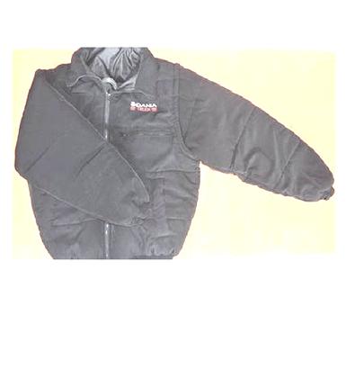 Куртка SCANIA L   3021/3094
