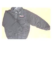 Куртка SCANIA XL   3022/3095 SCANIA