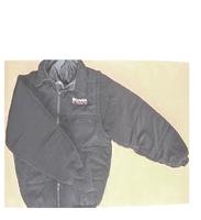 Куртка SCANIA XXXL   3024/3097 SCANIA