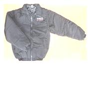 Куртка IVECO XXXL   3034/3101 IVECO