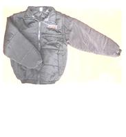 Куртка VOLVO XXXL   3044/3105 VOLVO