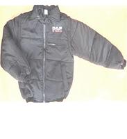 Куртка DAF XXL   3063/3112 DAF
