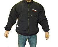 Куртка DAF XL   3062/3111 DAF