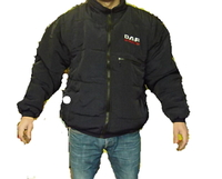 Куртка DAF L   3061/3110 DAF