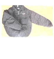 Куртка EUROTRANS L /3114
