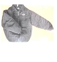 Куртка EUROTRANS XL   3072/3115