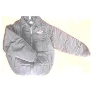 Куртка EUROTRANS XXXL   3074/3117