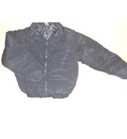 Куртка без напису L   3081/3118