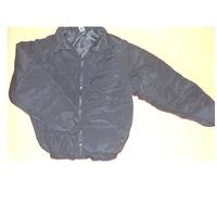 Куртка без напису XL   3082/3119