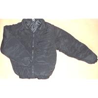 Куртка без напису XXL   3083/3120