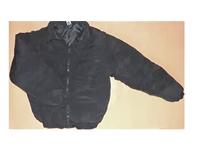 Куртка без напису XXXL   3084/3121