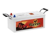 Автомобильный аккумулятор Banner Buffalo Bull SHD 180а/ч/3122