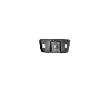 Вставка в зеркало заднего вида с подогревом VOLVO  FH 12-16 - FM (2003-2008) левая сторона = правая сторона/3218/LL02-11-017H