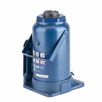 Домкрат гидравлический 20т 385 мм/PL0620-2-20T/3299