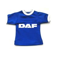 Вымпел Футболка DAF /3331/1537 DAF