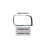 Рамка передней фары Mercedes Axor 1/3332 MERCEDES-BENZ
