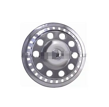 Колпак колеса 20 задний ES2002/3357