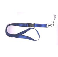 Шнурок для ключей с логотипом Мерседес/3394 MERCEDES-BENZ