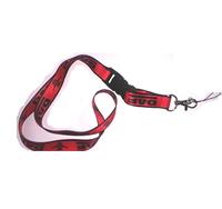 Шнурок для ключей с логотипом ДАФ/3399