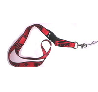 Шнурок для ключей с логотипом ДАФ/3399 DAF