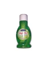 Освежитель воздуха Air Magic Apple Mist  300мл/3402
