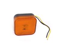 Повторитель габарита диодный LED без провода (LD 097)/AT-5300/345 MAN