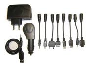 Зарядное устройство Универсальное MIX FK113/3589