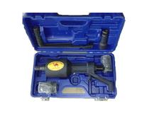 Ключ редукторный (подшипник) НТ4800В 32*33 головки c удлинителем/3607